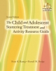 Child and Adolescent Stuttering Treatment & Activity Resource Guide