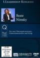 Das neue Führungsbewusstsein - Unternehmenskultur und Erfolg - Beate Nimsky