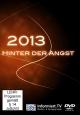 2013 - Hinter der Angst - Ulrich Späth