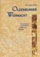 Oldenburger Weihnacht - Karl H Bonk