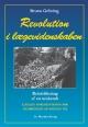 Revolution in der Medizin / Revolution in der Medizin - Matthias Dr. Kamp;  Grete Häusler GmbH-Verlag