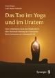 Das Tao im Yoga und im Uratem