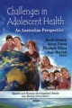 Challenges in Adolescent Health
