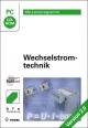 Wechselstromtechnik