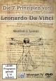 Die 7 Prinzipien von Leonardo Da Vinci