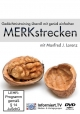 MERKstrecken - Manfred J. Lorenz