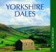 Yorkshire Dales Address Book - John Morrison