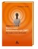 Schmerzfrei durch die Nichtinvasive Induktionstherapie (NIIT) - Manfred A. Ullrich