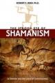 The Strong Eye of Shamanism - Robert E. Ryan
