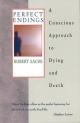 Perfect Endings - Robert Sachs