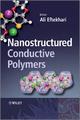 Nanostructured Conductive Polymers - Ali Eftekhari