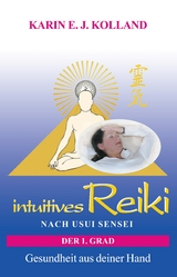 intuitives Reiki nac..