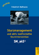 Sturzmanagement und aktiv konfrontative Sturzintervention – SM_akS®