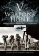 V Weapons Hunt - Roy M. Stanley