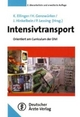 Intensivtransport