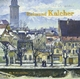 Raimund Kalcher - Ilse Spielvogel-Bodo