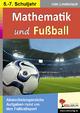 Mathematik und Fußball - Udo Lindenlaub