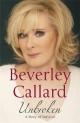 Unbroken - Beverley Callard
