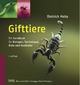 Gifttiere