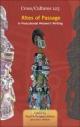 Rites of Passage in Postcolonial Women's Writing - Pauline Dodgson-Katiyo; Gina Wisker