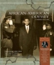 MyHistoryLab with Pearson EText - Standalone Access Card - for African-American Odyssey, Combined Volume - Darlene Clark Hine; Stanley Harrold; William C. Hine