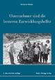 Unternehmer sind die besseren Entwicklungshelfer - Heinecke Werner