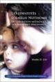Les Identites d'Amelie Nothomb - Mark D. Lee