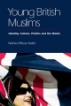 Young British Muslims - Kabir