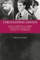 Circulating Genius - Sydney Janet Kaplan