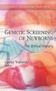 Genetic Screening of Newborns