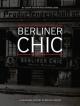 Berliner Chic