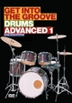 Get Into The Groove - Rudi Hagenau