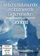 Arktische Naturwunder und Gletscherwelten - Grönland