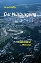 Der Nürburgring - Jürgen Haffke