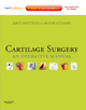 Cartilage Surgery