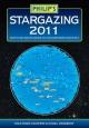 Philip's Stargazing 2011 - Heather Couper; Nigel Henbest