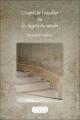 L'esprit de l'escalier ou les degres du savoir - Raymond Mahieu