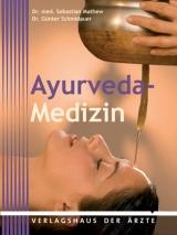 Ayurveda-Medizin..