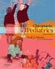 Chiropractic Pediatrics