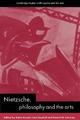 Cambridge Studies in Philosophy and the Arts - Salim Kemal; Ivan Gaskell; Daniel W. Conway