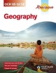 OCR (B) Gcse Geography Revision Guide. by Jane Ferretti and Brian Greasley