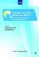 Resilient Asia Amidst Global Financial Crisis - Harinder S. Kohli; Ashok Sharma