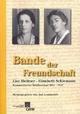 Bande der Freundschaft - Jost Lemmerich