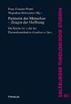 Partnerin der Menschen – Zeugin der Hoffnun - Franz Gmainer-Pranzl; Magdalena Holztrattner