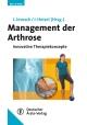 Management der Arthrose