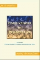 Forgiveness in Perspective - Christopher R. Allers; Marieke Smit