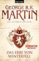 Das Lied von Eis und Feuer 02 - George R.R. Martin