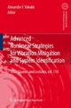 Advanced Nonlinear Strategies for Vibration Mitigation and System Identification - Alexander F. Vakakis