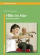 Hilfen im Alter - Sylvia Görnert-Stuckmann