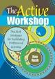 The Active Workshop - Ron Nash